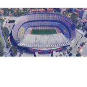 Football Manager Backgrounds Megapack
