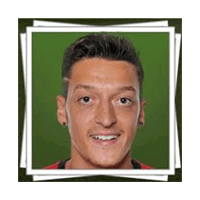 Football Manager Cut Out Player Faces FM Handheld Megapack