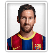 Football Manager DF11 Player Faces Megapack