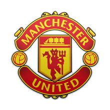 Football Manager Shiny Logos Megapack