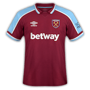 Football Manager 2015 Kits