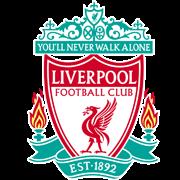 Standard Logos