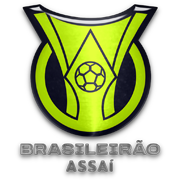 Brazilian National First Division