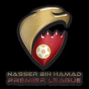 Bahraini Premier League