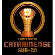 Brazilian U20 Santa Catarina State Championship