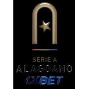 Brazilian Alagoas State Championship