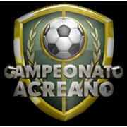 Brazilian Acre State Championship