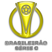 Brazilian National Third Division