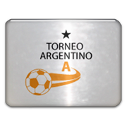 Argentine Torneo Federal A