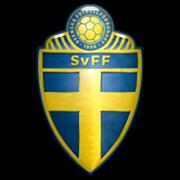 Swedish Lower Division
