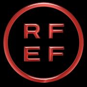 Spanish Regional Division