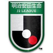 Japanese N-League Division Two
