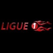 Tunisian League 1