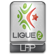 Algerian League 2