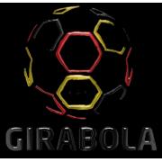 Angolan Championship