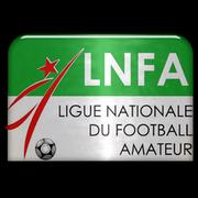 Division Nationale Amateur - Est
