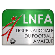 Division Nationale Amateur - Centre