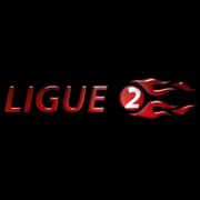 Tunisian League 2 - Group B