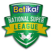 Kenyan Second Division