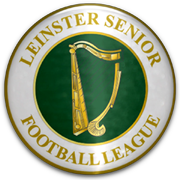 Irish Leinster Senior League Premier Division