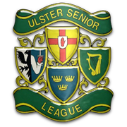 Irish Ulster Senior League Premier Division