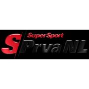 Croatian Second Division