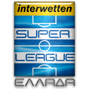Greek Superleague