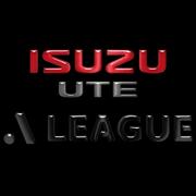 Hyundai A-League (Regular Season)