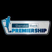 Danske Bank Premiership