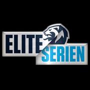 Norwegian Premier Division