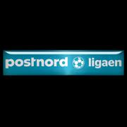 PostNord-ligaen avdeling 2