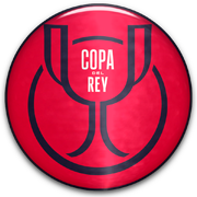Spanish Cup