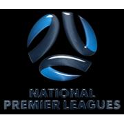 National Premier Leagues - New South Wales Mens 1