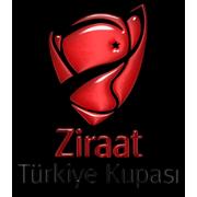 Zıraat Türkiye Kupası