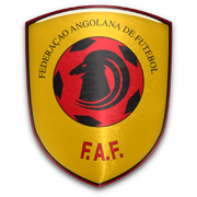 Angolan Lower Division