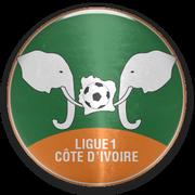 Ivorian Premier Division