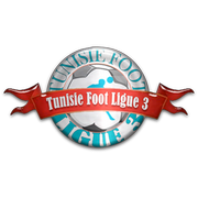 Tunisian League 3