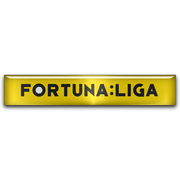 Fortuna : Liga