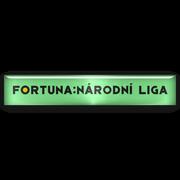Fortuna : Narodni Liga