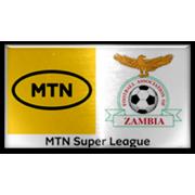 Zambian Premier League