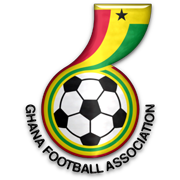 Ghanaian Super Cup