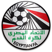 Egyptian Lower Division