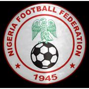 Nigerian Academies