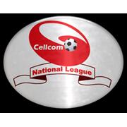 Liberian Premier League