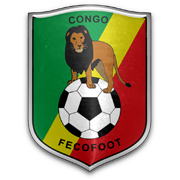 Congolese First Division