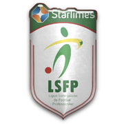 Senegalese First Division