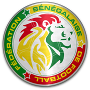 Senegalese Lower Division