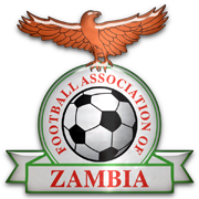 Zambian First Division - Zone 4
