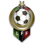 Libyan First Division