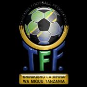 Tanzanian Cup
